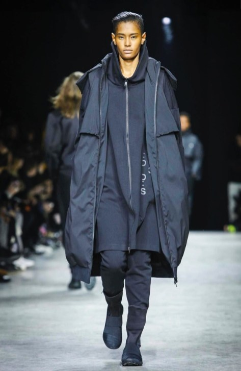 y-3-menswear-fall-winter-2017-paris53