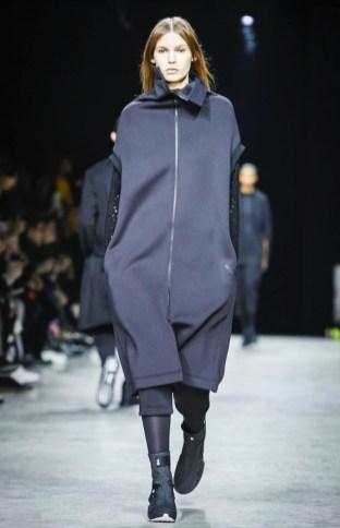 y-3-menswear-fall-winter-2017-paris7