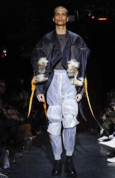 y-project-menswear-fall-winter-2017-paris10