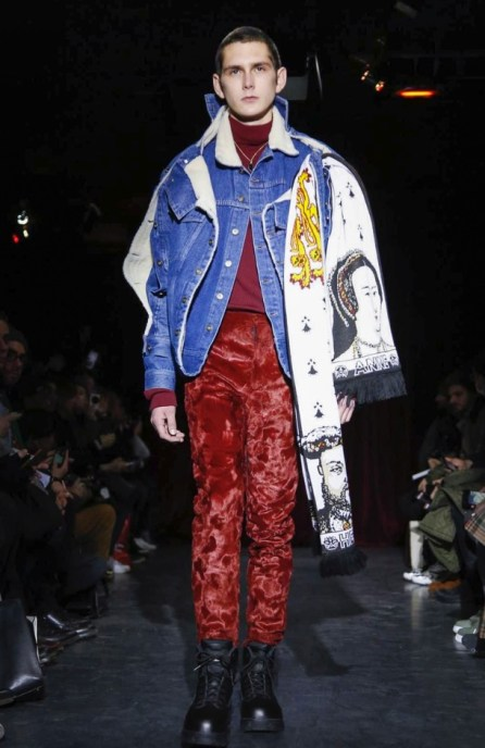 y-project-menswear-fall-winter-2017-paris13