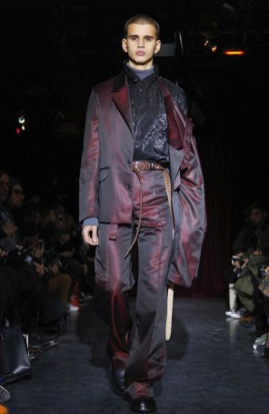 y-project-menswear-fall-winter-2017-paris20