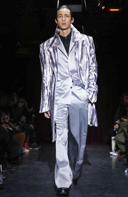 y-project-menswear-fall-winter-2017-paris26