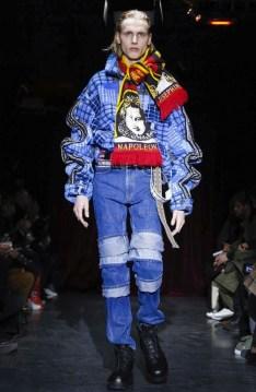 y-project-menswear-fall-winter-2017-paris30