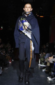 y-project-menswear-fall-winter-2017-paris31