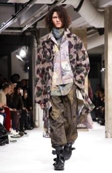 yohji-yamamoto-menswear-fall-winter-2017-paris15