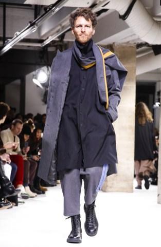 yohji-yamamoto-menswear-fall-winter-2017-paris20