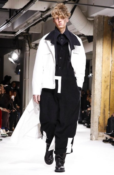 yohji-yamamoto-menswear-fall-winter-2017-paris26