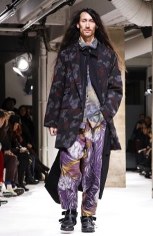 yohji-yamamoto-menswear-fall-winter-2017-paris3