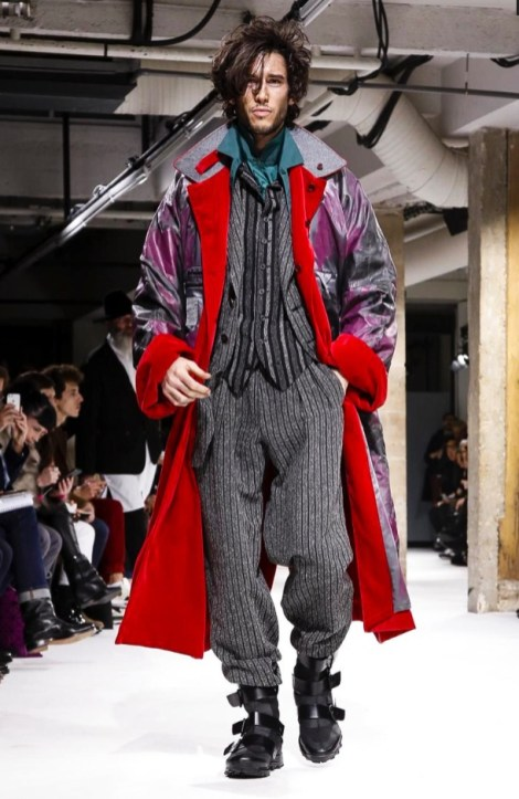 yohji-yamamoto-menswear-fall-winter-2017-paris42
