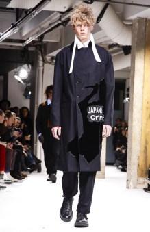 yohji-yamamoto-menswear-fall-winter-2017-paris8