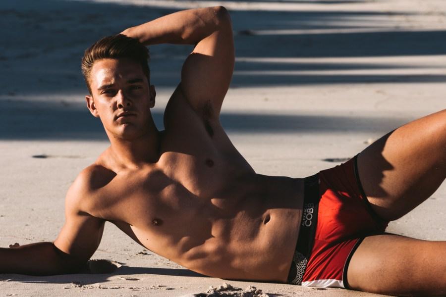 alexander-cobb-men-underwear-by-jesse-oleary5