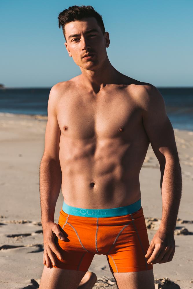 alexander-cobb-men-underwear-by-jesse-oleary7