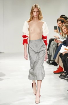 calvin-klein-collection-ready-to-wear-fall-winter-2017-new-york14