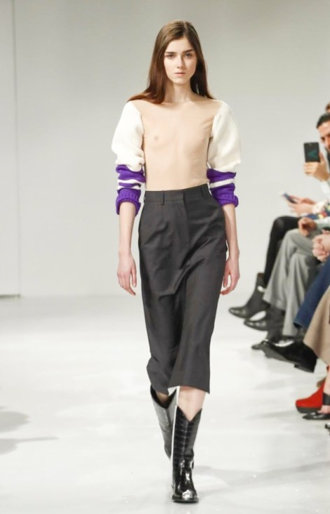 calvin-klein-collection-ready-to-wear-fall-winter-2017-new-york26