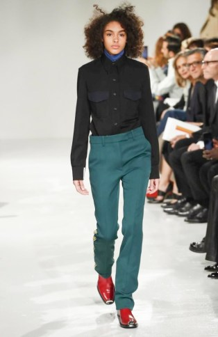 calvin-klein-collection-ready-to-wear-fall-winter-2017-new-york34