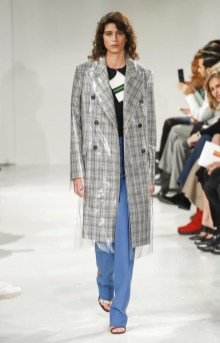 calvin-klein-collection-ready-to-wear-fall-winter-2017-new-york41
