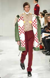 calvin-klein-collection-ready-to-wear-fall-winter-2017-new-york55