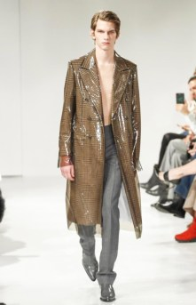 calvin-klein-collection-ready-to-wear-fall-winter-2017-new-york8