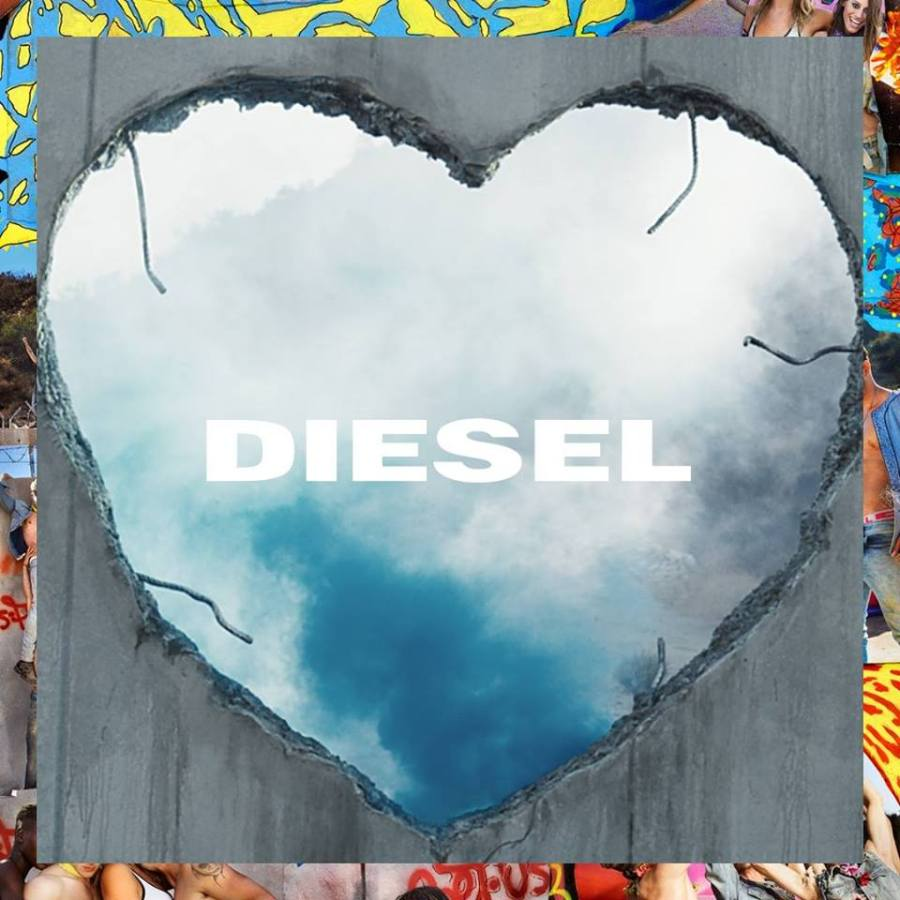 diesel-ss17-campaign1