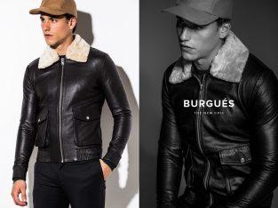 el-burgues-aw17-lookbook10