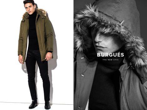el-burgues-aw17-lookbook18