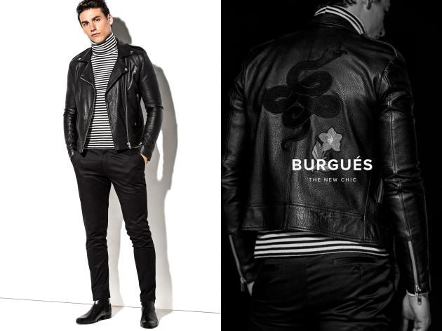 el-burgues-aw17-lookbook21