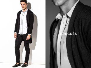 el-burgues-aw17-lookbook23