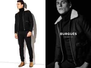 el-burgues-aw17-lookbook24