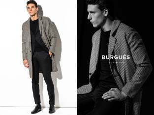 el-burgues-aw17-lookbook25