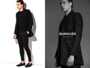 el-burgues-aw17-lookbook7
