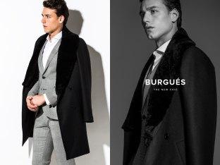 el-burgues-aw17-lookbook8