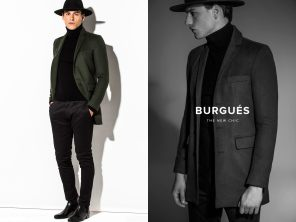 el-burgues-aw17-lookbook9