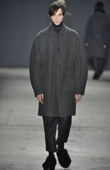 general-idea-menswear-fall-winter-2017-new-york15