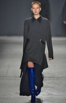 general-idea-menswear-fall-winter-2017-new-york17
