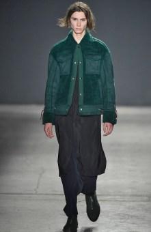 general-idea-menswear-fall-winter-2017-new-york24
