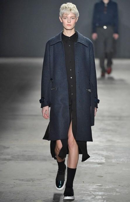 general-idea-menswear-fall-winter-2017-new-york26