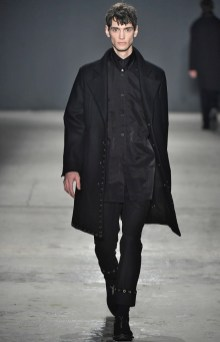 general-idea-menswear-fall-winter-2017-new-york3