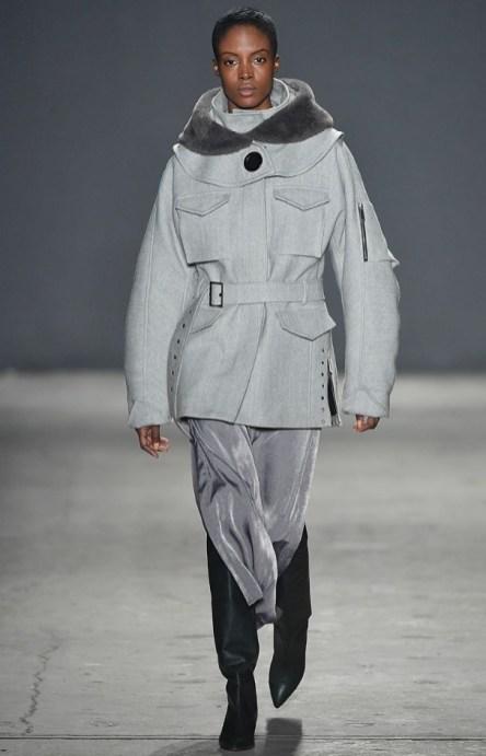 general-idea-menswear-fall-winter-2017-new-york31