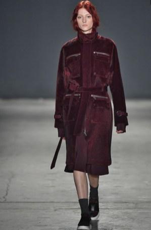 general-idea-menswear-fall-winter-2017-new-york7