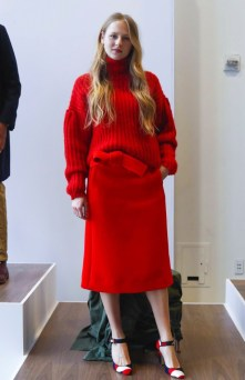 j-crew-ready-to-wear-fall-winter-2017-new-york27