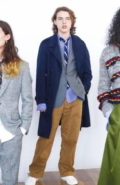 j-crew-ready-to-wear-fall-winter-2017-new-york3
