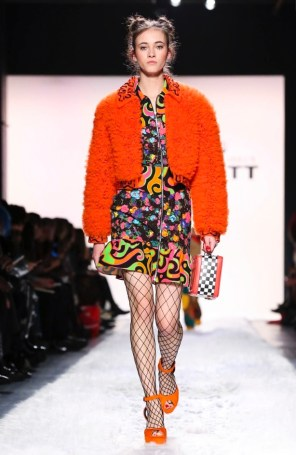 jeremy-scott-ready-to-wear-fall-winter-2017-new-york5