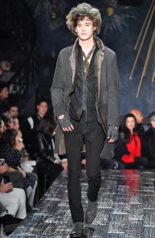 john-varvatos-menswear-fall-winter-2017-new-york11