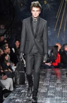 john-varvatos-menswear-fall-winter-2017-new-york14