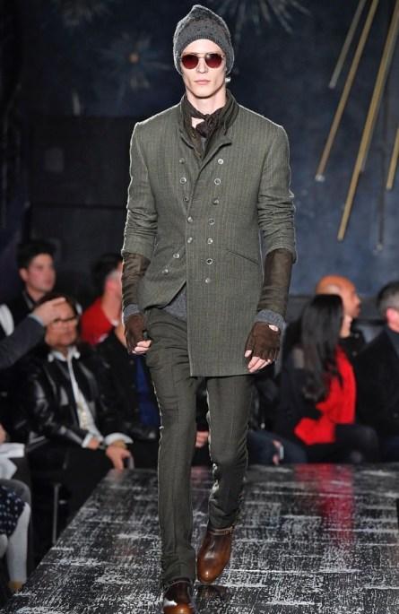 john-varvatos-menswear-fall-winter-2017-new-york15