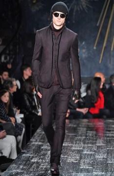 john-varvatos-menswear-fall-winter-2017-new-york17