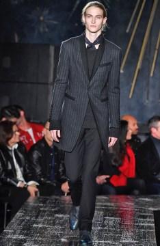 john-varvatos-menswear-fall-winter-2017-new-york2