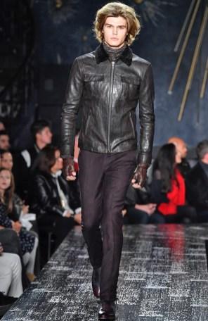 john-varvatos-menswear-fall-winter-2017-new-york20