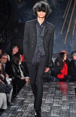 john-varvatos-menswear-fall-winter-2017-new-york21