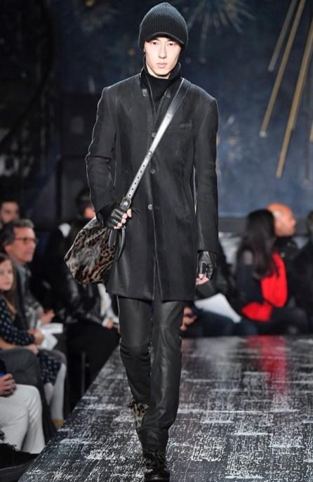 john-varvatos-menswear-fall-winter-2017-new-york33